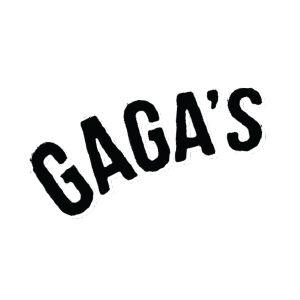 Gaga's