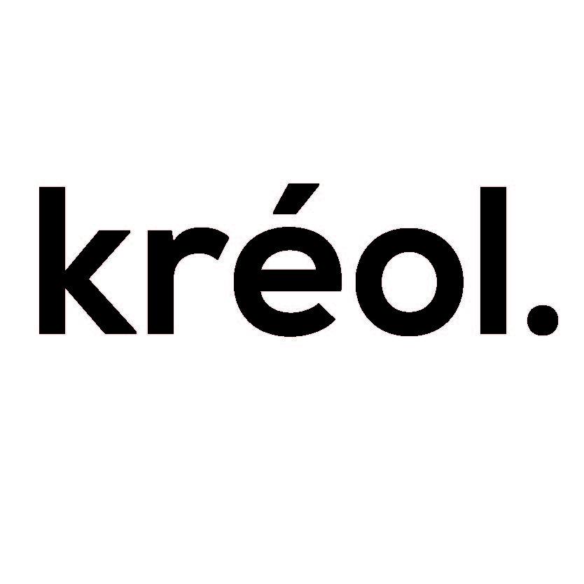 Kreol
