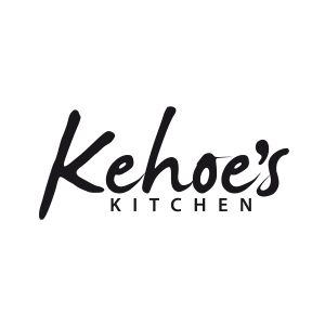 Kehoes Kitchen