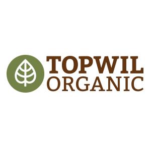 Topwil