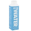 JUST WATER - SPRING WATER 500ml