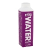 JUST WATER - BERRY SPRING WATER 500ml