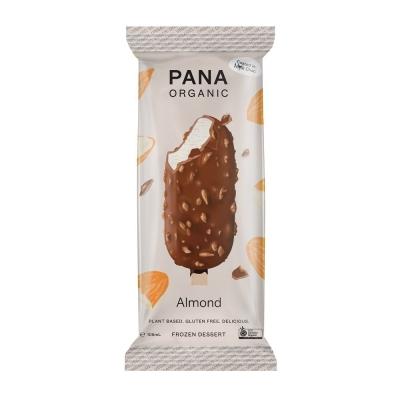PANA IMPULSE ICE CREAM STICKS - MYLK ALMOND 315g